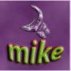 Кредиты - последнее сообщение от mike