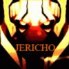 Игровая почта - последнее сообщение от Jericho