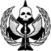 Военный флагман и флагман пиратов - последнее сообщение от Han_Solo